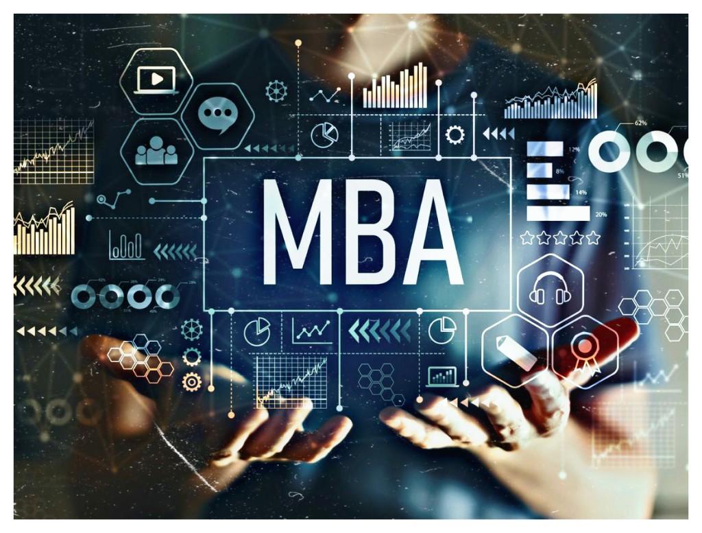 CONOCE SOBRE MBA: DEFINICIONES Y UTILIDADES.