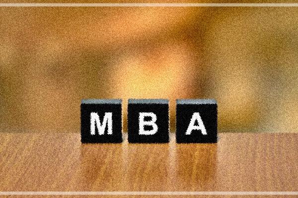 CUAL ES LA IMPORTANCIA DE ESTUDIAR UN MBA EN COLOMBIA